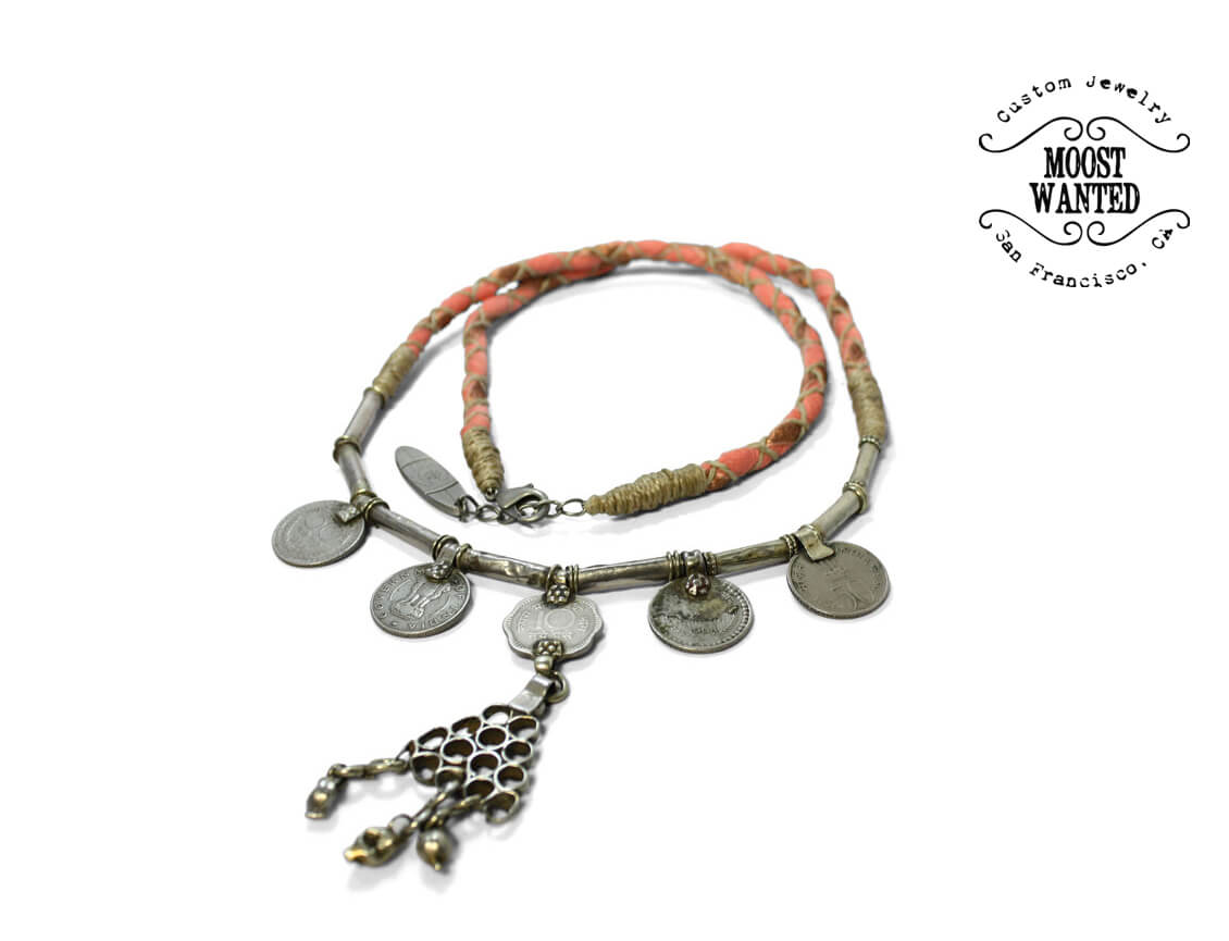 Image of   Aby bracelet