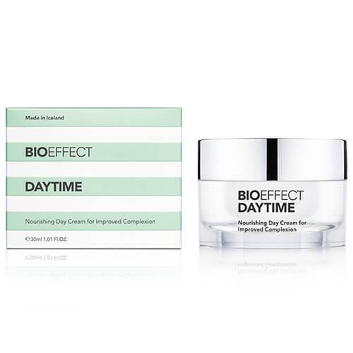 Image of   Bioeffect Daytime Dry Skin