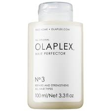 Image of   OLAPLEX Hair Perfector No. 3 100 ml