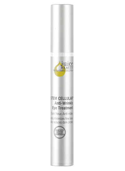 Image of   Juice Beauty Stem Cellular Anti-Wrinkle Eye Treatment 15 ml