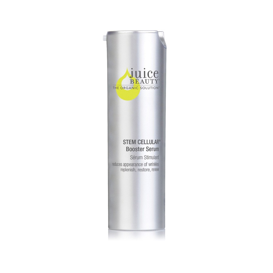 Image of   Juicy Beauty Stem Cellular™ Anti-Wrinkle Booster Serum 30 ml.