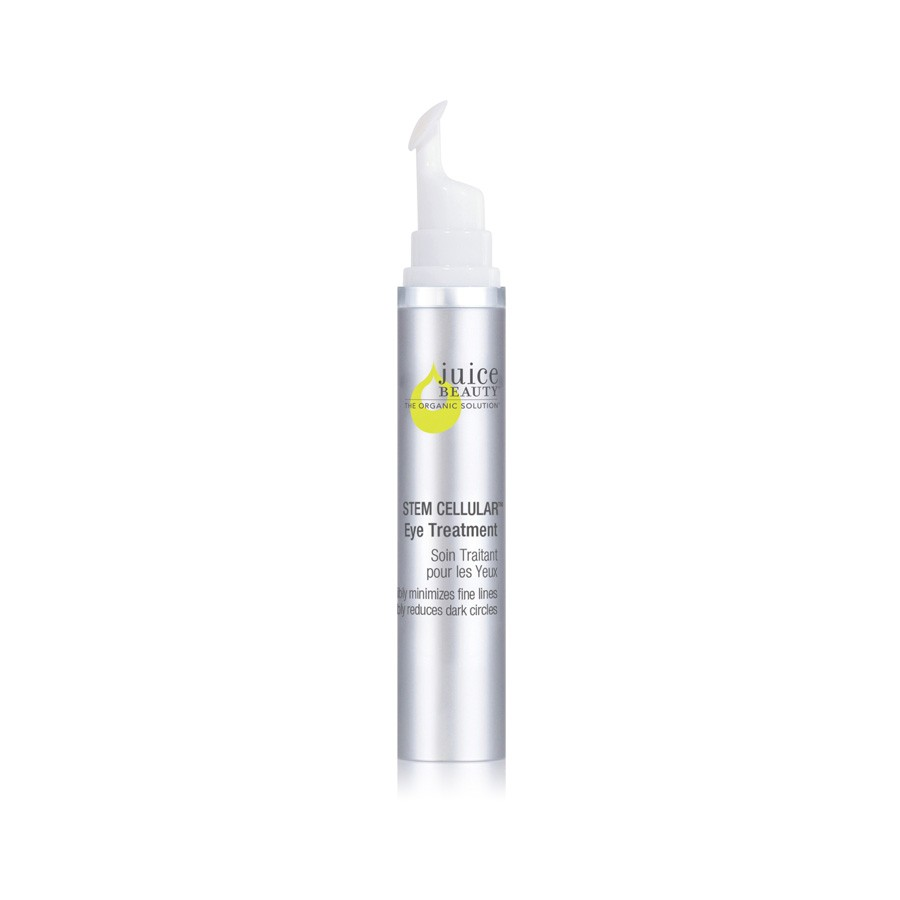 Image of   Juicy Beauty Stem CellularTM Anti-Wrinkle Eye Treatment