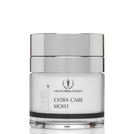 Image of Akademikliniken Cure Extra Care Moist 50 ml.