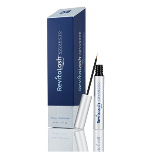 Billede af Revitalash Eyelash Conditioner 3,5 ml