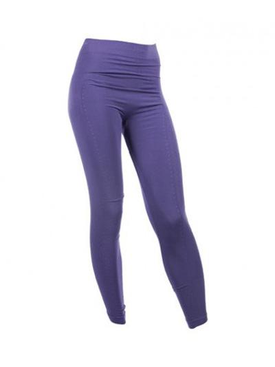 Sava Yoga Leggins Purple thumbnail