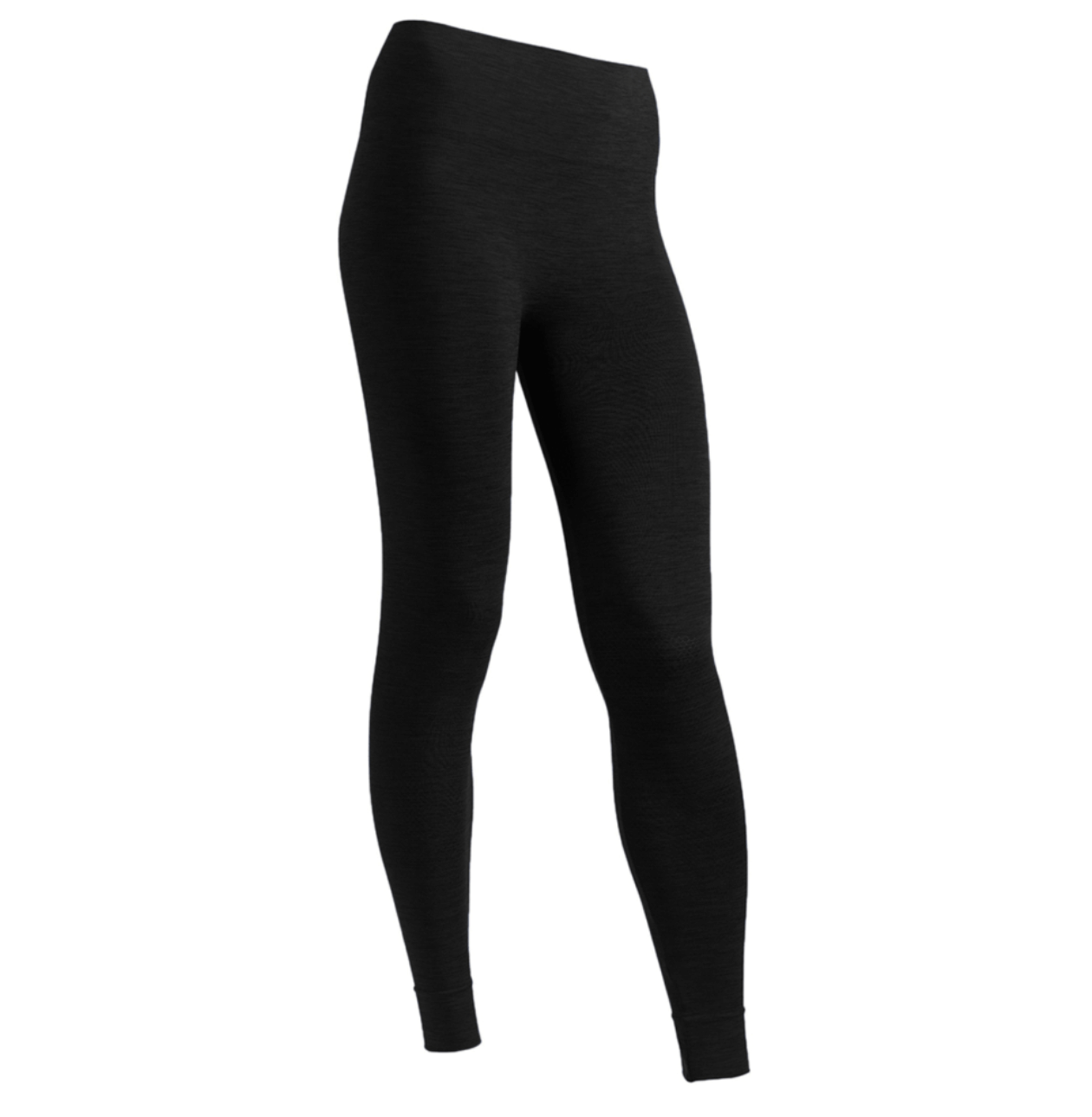 Run & Relax Bandha tights Beautiful black-L thumbnail