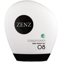 Zenz 08 deep wood conditioner fra N/A fra spashop.dk